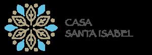 Casa Santa Isabel
